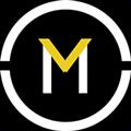 谋者 V1.0.9 安卓版