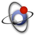 MKVtoolnix(MKV视频制作软件) V9.7.1 MAC版