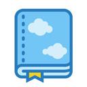 你的日记 V1.0 苹果版