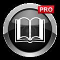 PDF电子书生成器 V1.6 MAC版
