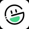 网易GACHA V3.1.0 安卓版