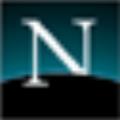 NN视频会议 V3.10 官方版