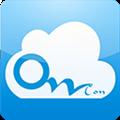 易信TeamsHub V4.8.1 MAC版 [db:软件版本]免费版