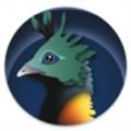 Monal(社交通讯) V1.5 MAC版 [db:软件版本]免费版