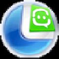 星云微信聊天记录导出恢复助手 V5.0.95 官方版