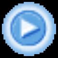 ScenicPlayer V2.11.15 最新版