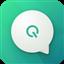 Exentriq Talk V2.0.1 Mac版 [db:软件版本]免费版