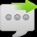 顺发QQ群发器 V1.0 绿色版