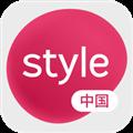 Syrup Style V0.9.8 安卓版