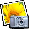 友锋电子相册制作 V9.8 官方标准版