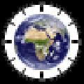 EarthTime(桌面世界时钟) V5.19.0  英文官方版