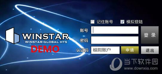 WinStar Global