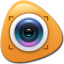 4Videosoft Screen Capture轻量屏幕录像 V1.1.10 官方版