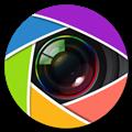 CollageIt Pro(照片拼贴软件) V3.6.0 MAC版