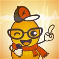 花生FM V3.6.0 安卓版