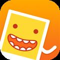 动嘴 V1.3.7 安卓版
