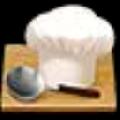QQ农牧餐三合一助手 V1.485 绿色免费版