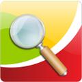 CAD迷你看图 V4.4.1 Mac版