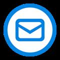YoMail(邮件管理软件) V3.10 MAC版