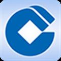 中国建设银行 V5.0.2 安卓版