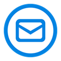 YoMail V1.18 iPhone版