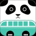 嘀一巴士 V3.1.9 安卓版
