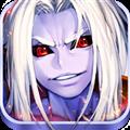 剑魂之刃手游 V5.1.9 安卓版