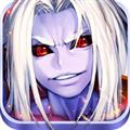 剑魂之刃 V5.1.9 iPhone版