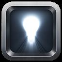 夜界 V5.0.9 安卓版