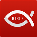 微读圣经 V4.1.1 安卓版