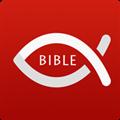微读圣经电脑版 V4.1.1 免费PC版