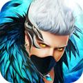 猎魔传说 V20.0 安卓版