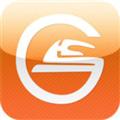 全国火车票列车时刻表 V3.6 苹果版