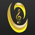 虫虫钢琴 V1.6.2 iPhone版