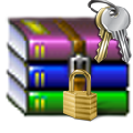 KRyLack RAR Password Recovery(KRyLack RAR密码恢复软件) V3.53.66 中文版