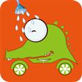 小鳄养车 V2.4 iPhone版