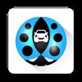 小包车商家版 V1.1.3 安卓版