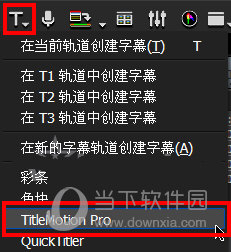 TitleMotion Pro下载