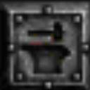 UdieToo(暗黑破坏神2修改器) V1.0 绿色汉化版