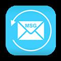 Msg Converter Pro(邮件处理) V1.6.1 MAC版 [db:软件版本]共享软件