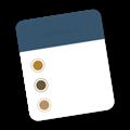 GoodTask(任务管理器) V3.2.4 MAC版