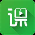 滴滴课堂 V3.0.1 安卓版