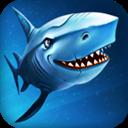 鲨鱼模拟器3D V1.0 Mac版