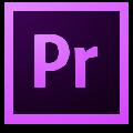Adobe Premiere Pro CS6破解汉化补丁 32/64位通用版