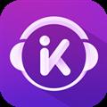 酷狗KTV V3.5.3 安卓版