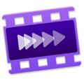 Video Acceleration(视频编辑) V2.4.0 MAC版