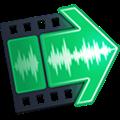iShowU Instant(屏幕录像) V1.1.2 MAC版