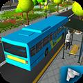 模拟驾驶3D V3.1.5 安卓版