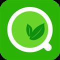 绿茶浏览器去广告版 V5.3.9 安卓版