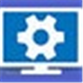 PDD动态桌面壁纸 免费版